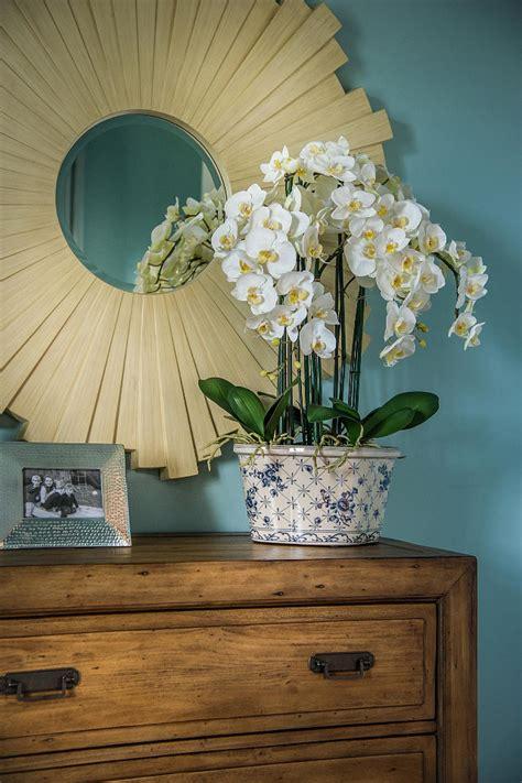 bedroom flower arrangements new hgtv 2015 dream house with designer sources home