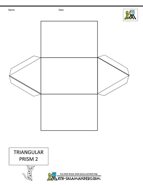 geometry net templates 17 best images about templates on 3d