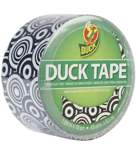 patterned electrical tape 40 best duck tape images on pinterest duck tape duct