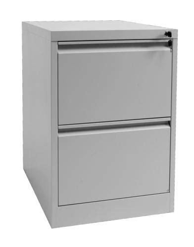 2 drawer vertical file cabinet 2 drawer vertical filing cabinet jape furnishing superstore