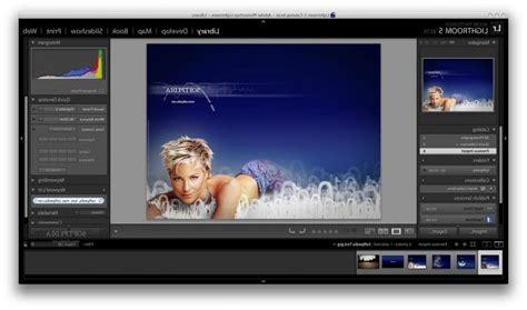 organize photos mac lightroom organize photos mac lightroom