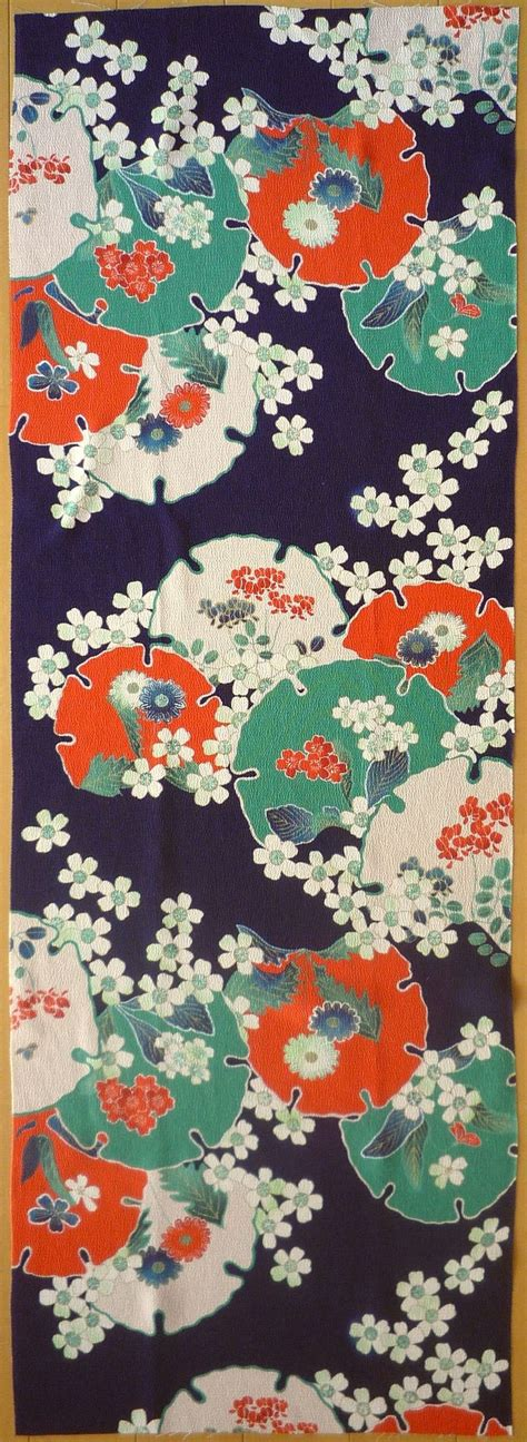 japanese pattern watercolor 1000 ideas about japanese patterns on pinterest wave