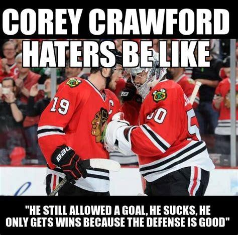 Blackhawks Meme - 17 best images about sports that i love on pinterest