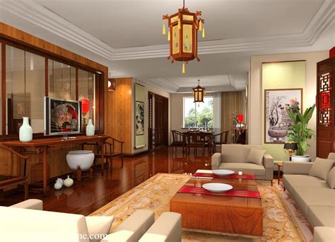 Simple Pop Ceiling Designs For Living Room Luxury False Simple Ceiling Design For Living Room