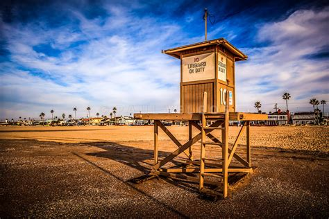 Wedges Kid Hdr image newport lifeguard tower 10 hdr photo large