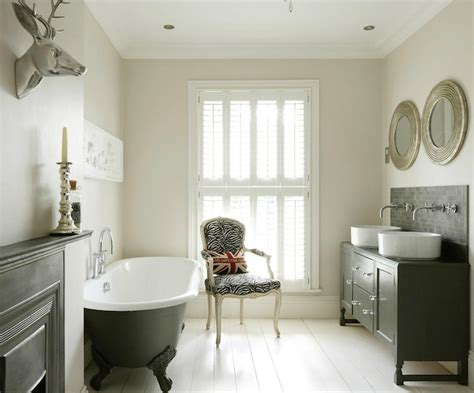 clawfoot tub bathroom design clawfoot tub bathroom design eclectic bathroom 1st