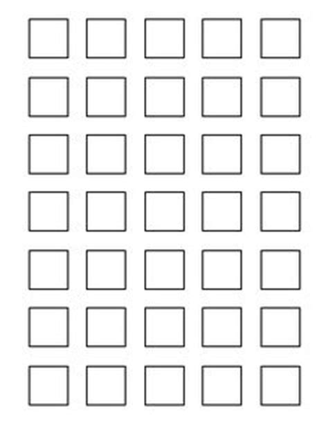 square pattern sketch 1 5 inch hexagon pattern use the printable outline for