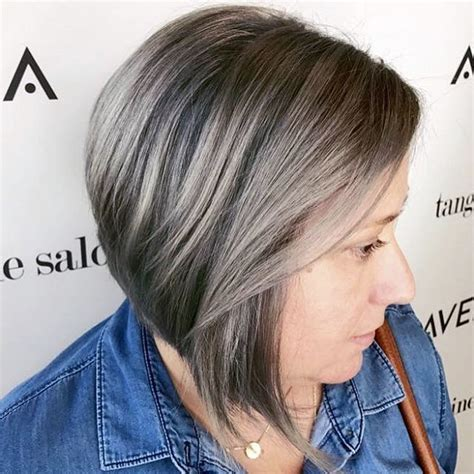 aveda color and gray hair 209 best images about hair by tangerine salon on pinterest
