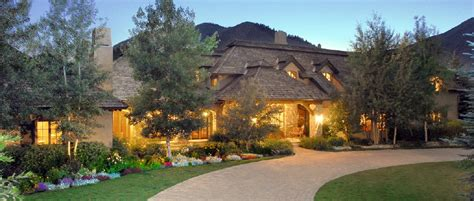 sun valley real estate 2012 market statistics announced in