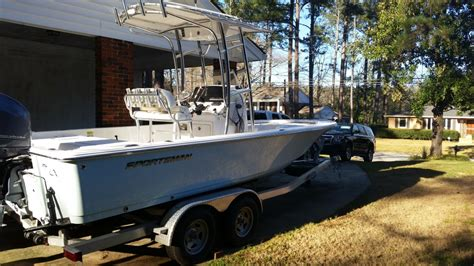 boating test ga the hull truth boating and fishing forum 2015