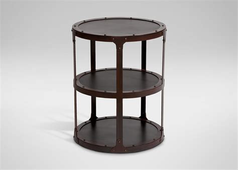 side accent table connor accent table accent tables