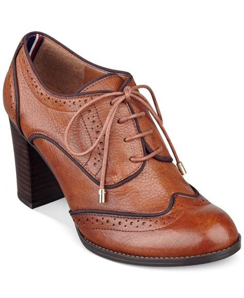 macys womens oxford shoes 17 best images about fashion on oxfords