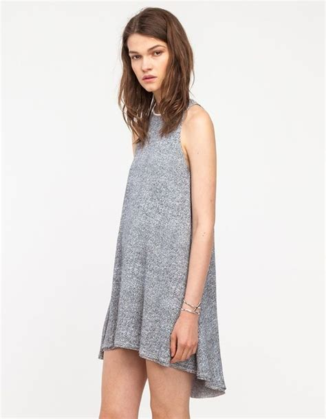 D Barly Dress By Gagil 11 barely there dresses to wear in a heat wave