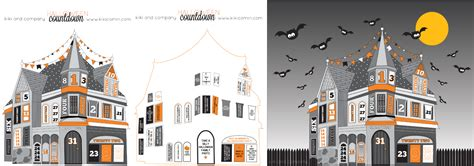 Chart House Gift Card Costco - halloween countdown house free download kiki company