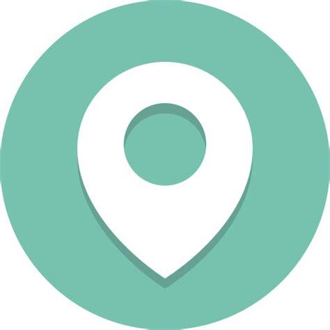 Locator Address Search Free Location Navigation Pin Icon Icon Search Engine