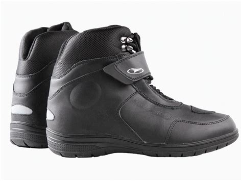 comfortable motorcycle boots 2015 model axo motorcycle boots cowhide comfortable