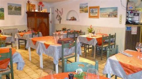 La Grange Bois D Arcy by Restaurant La Grange 224 Bois D Arcy 78390 Avis Menu Et