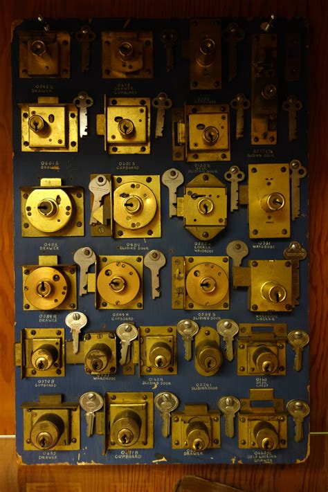 corbin cabinet lock co file corbin cabinet lock co locks and keys new britain