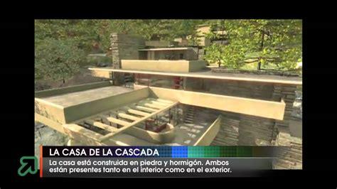 la casa de la 8484641430 la casa de la cascada youtube