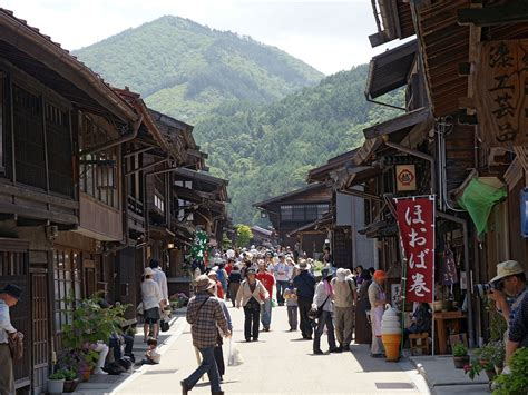 japanese town 7 incredible japanese destinations that tourists haven t
