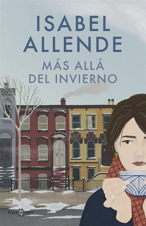 libro ms all del invierno ms all del invierno isabel allende ebook 9788401019777