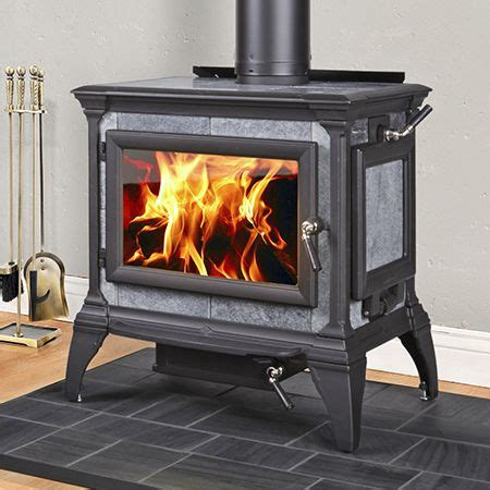Best Soapstone Wood Stove - best 25 soapstone wood stove ideas on bakers