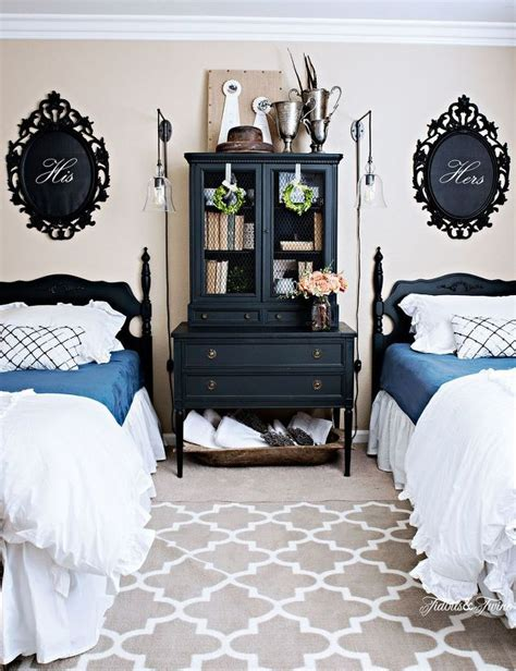 consignment bedroom furniture consignment furniture inland empire savvy seconds norco