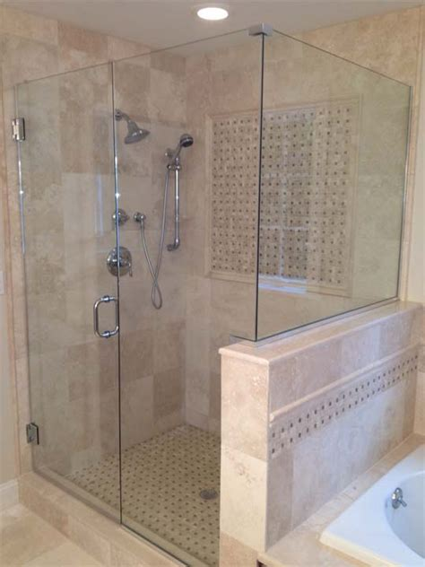 Cost Of Glass Shower Door Replacement Useful Reviews Of Replacing Shower Door Glass