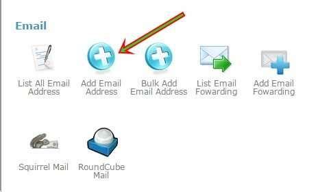 membuat vps linux membuat email domain sendiri di vps linux