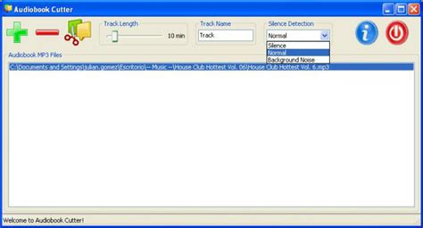 mp3 cutter genuine download audio editing software the best free and premium options