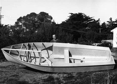 boat license queanbeyan builders elsewhere seaflymemories