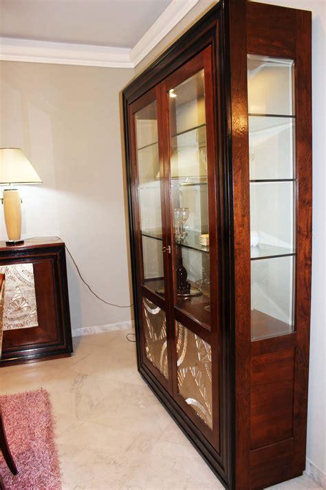 scotti arredamenti nola vetrina cantiero 200 toile soggiorni a prezzi scontati