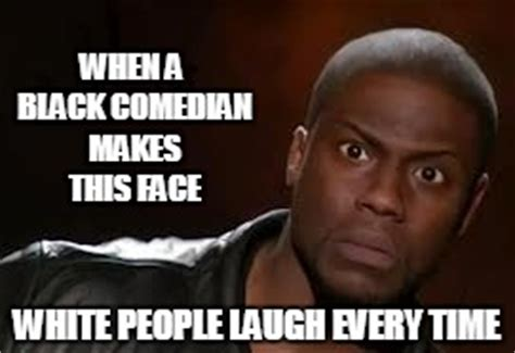 Kevin Hart Face Meme - kevin hart the hell meme imgflip