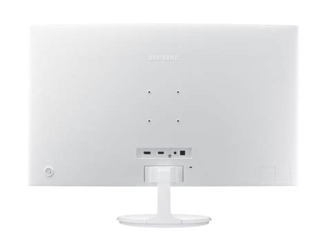 Monitor Curved Samsung 24 Quot 32 quot curved monitor lc32f391fwuxen samsung uk