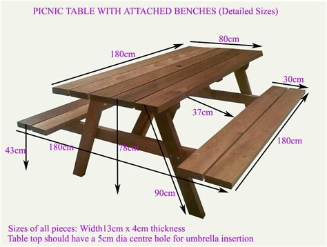 cheap picnic benches for sale for sale picnic table for sale picnic table for sale
