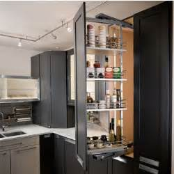 Hafele Kitchen Cabinets 17 Best Images About Kitchen Ideas On Kitchen Pantry Cabinets Ovens And Pantry Cabinets