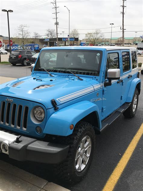 white and teal jeep 100 teal jeep wrangler new jeep wrangler pricing