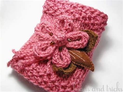 fiori di ai ferri hobby lavori femminili ricamo uncinetto maglia il