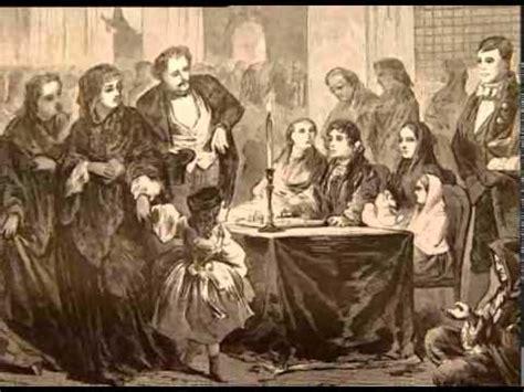 cuadros del siglo xviii enfermar en el madrid del siglo xviii youtube