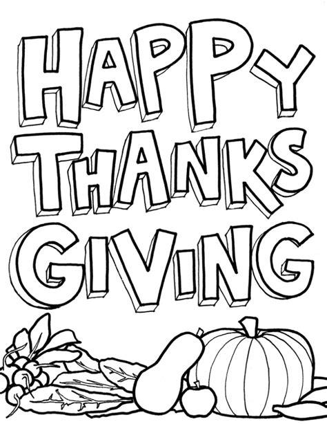 funschool printable thanksgiving coloring pages get this thanksgiving coloring pages for preschoolers icv43