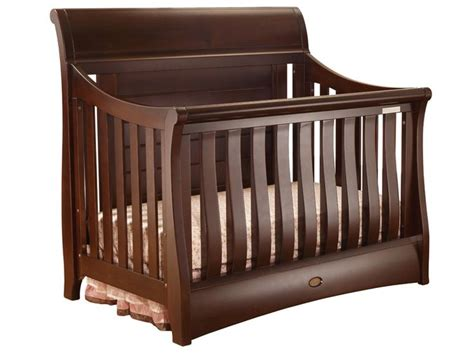 Mayfair Convertible Crib by Mayfair Crib Forever Boori Nursery Toddler Stuff