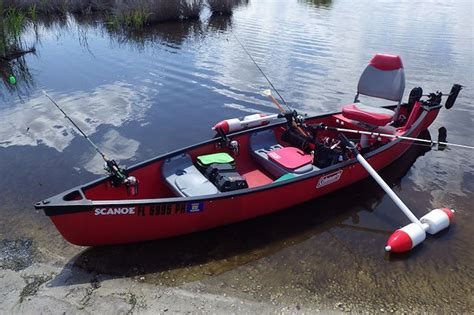 field and stream 12 foot jon boat yet another 2 person bass boat purchasing decision bass