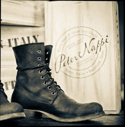 rugged boot and shoe rugged peternappi boots eace h u m a n нυмanacoustics н2tv boots mens