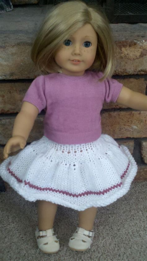shirt pattern for american girl doll the 57 best images about 18 inch doll clothes on pinterest