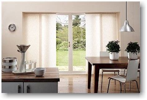 patio door covering ideas 8 best images about patio door covering ideas on
