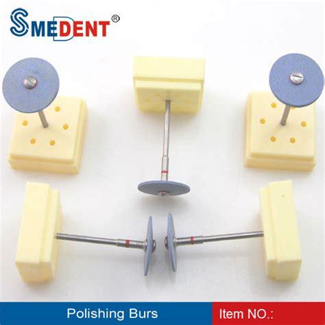 Bur Highspeed Rubber Rhs 1 dental silicone rubber polishing bur buy silicone rubber