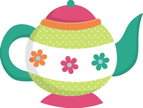 teapot pictures to pin on pinterest