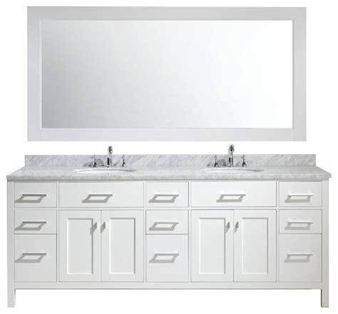 Bathroom Vanities 84 Inches 84 Inch Bathroom Vanity Countertop Techieblogie Info