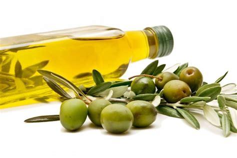 Minyak Goreng Olive minyak zaitun bisa lebih berbahaya dari minyak goreng