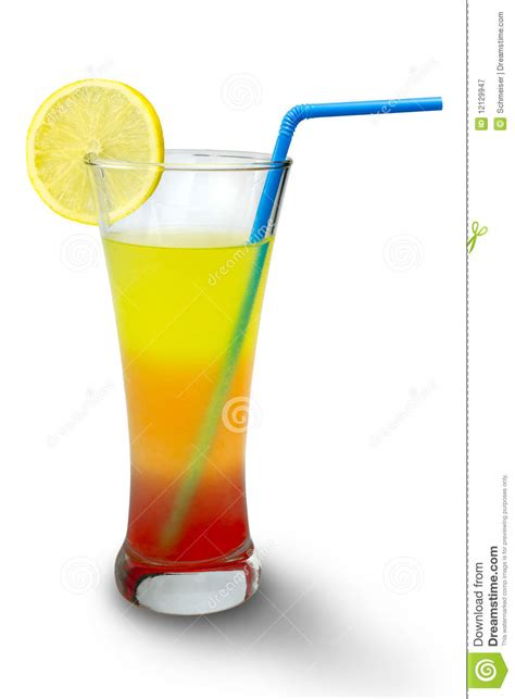 tropical drink beach cocktails clipart 8